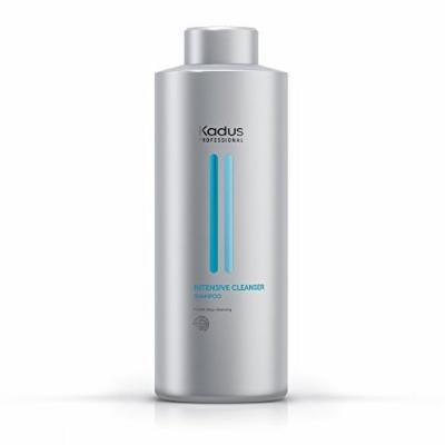 Kadus Professional Intensive Cleanser Shampoo 1000ml