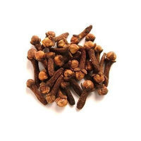 Indian Spice Cloves Whole 7oz- (Pack of 2)