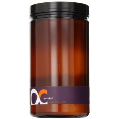 4mular Sorbitol Food Additives, 26 Ounce