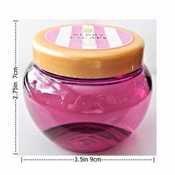 Victoria´s Secret Vs Fantasies Berry Escape Foaming Shower Gel 8.4 Fl Oz 250 Ml
