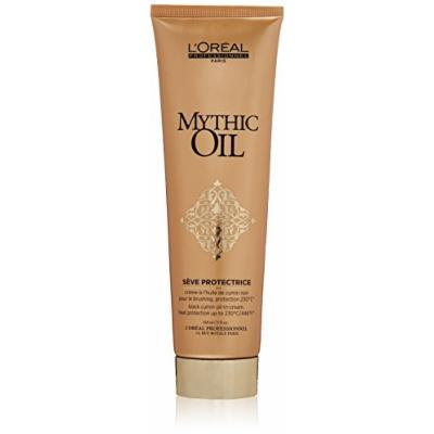 L'Oréal Professionnel Mythic Oil Seve Protectrice Heat Protectant