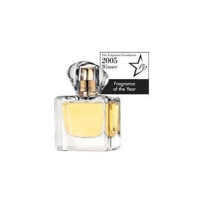 Avon TODAY Eau de Parfum Spray