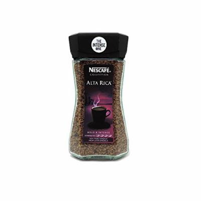 Nescafe - Collection - Alta Rica - 100g (Case of 6)