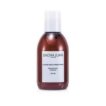 Sachajuan Colour Save Conditioner 8 oz