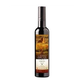 CASTILLO DE PINAR OLIVE OIL VRGN, 500 ML