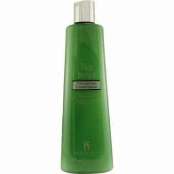 Graham Webb Thick Infusion Thickening Conditioner 11 Oz