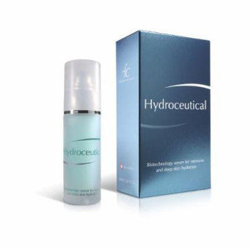 Fytofontana Cosmeceuticals Hydroceutical Biotechnology Serum for Intensive and Deep Skin Hydration, 1.05 Fluid Ounce