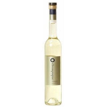 O Olive Oil - Champagne Vinegar, 6.8-Ounce Bottle (Pack of 3)