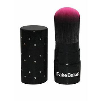 Fake Bake Retractable Kabuki Brush, 5 Ounce