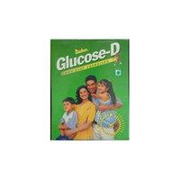 Dabur Glucose-D 665 gram