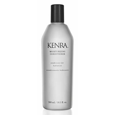 Kenra Moisturizing Conditioner, 10.1-Ounce