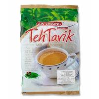Aik Cheong Milk Tea Beverage 15 Sachets(pack of 1)