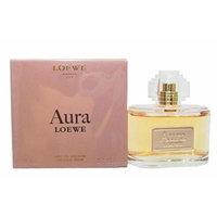 Aura By Loewe Eau De Parfum 80 Ml/ 2.7 Fl.oz Spray for Women