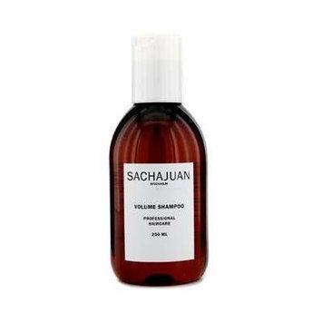 Sachajuan Volume Shampoo (For Fine And Sensitive Hair) 250Ml/8.4Oz