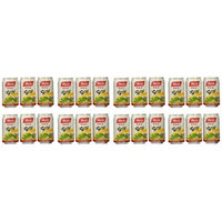 Yeo's Soy Bean Drink, 10.1 Ounces (Pack of 24)