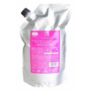 Milbon Deesse's Neu Due WillowLuxe Shampoo - 33.8 oz liter/refill