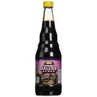 Ziyad Premium Syrup, Jallab, 27 Ounce