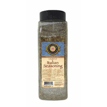 Spice Appeal Italian Seasoning Crushed, 6 Ounce