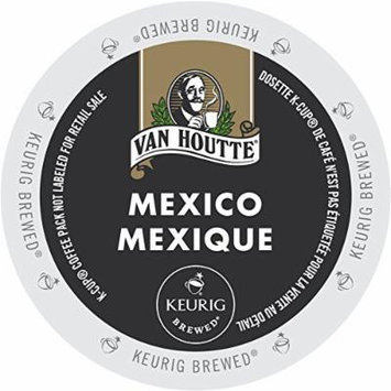 VAN HOUTTE MEXICO COFFEE - 96 K CUPS