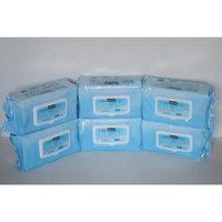 Kirkland Premium Baby Wipes - 600 Count ($0.03/count)