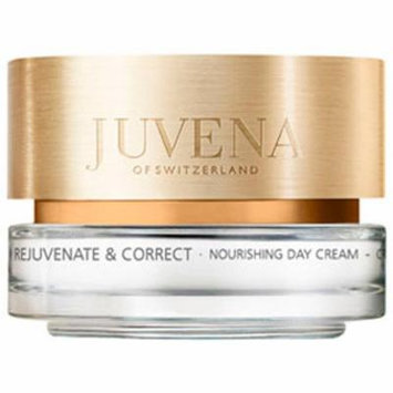 Rejuvenate and Correct Nourishing Day Cream 1.7 oz.