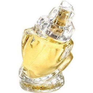 Zermat Perfum Caribe for Women,Perfume para Dama Caribe