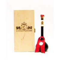 Acetaia Leonardi La Corte (Gift Box) Condimento Balsamico 5 Year with Hand-Blown Cruet