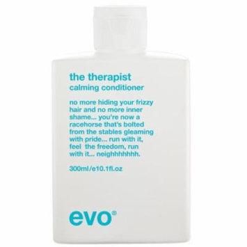 Evo The Therapist Calming Conditioner, 10.1 Ounce