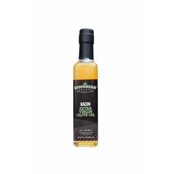 Bacon Extra Virgin Olive Oil 250ml