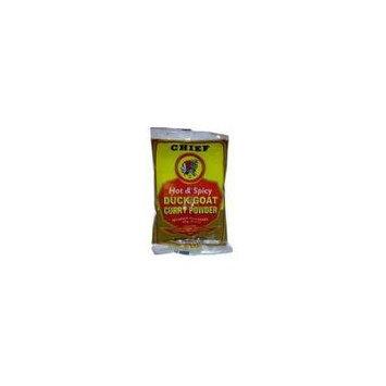 Hot & Spicy Duck & Goat Curry Powder 85g 3 Oz
