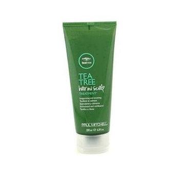 Paul Mitchell - Tea Tree Hair and Scalp Treatment - 200ml/6.8oz