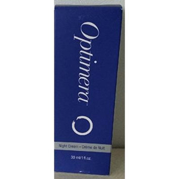 Nerium Optimera Age-defying Treatment Night Cream 30 Ml/1oz