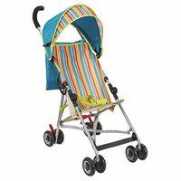Babies R Us Lightweight Stroller - Beachy Stripe