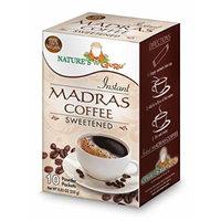 Instant Madras Coffee Sweetened