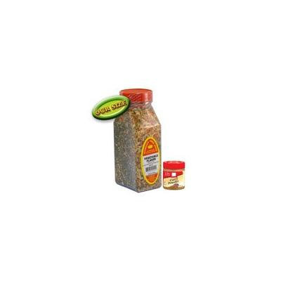 Marshalls Creek Spices Vegetable Mix Blend, 5 Ounce