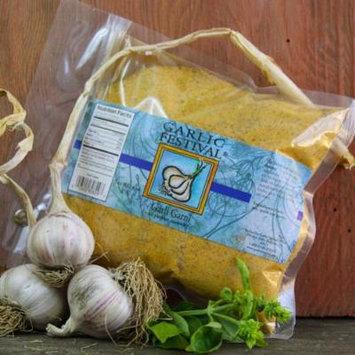 Garli Garni All Purpose Garlic Seasoning (Flat Pack)