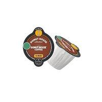 Donut House Coffee Keurig K-Mug Pods, 12 Count