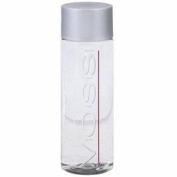 VOSS Artesian Water (Still), 11.2-ounce Bottles (Pack of 24)