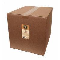 Spice Appeal Cumin Seed Whole, 400-Ounce Box