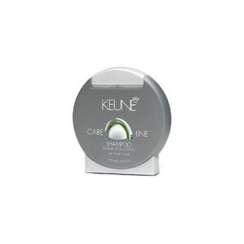 Keune Care Line Derma Regulating Shampoo, 33.8 oz