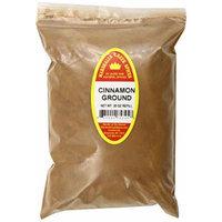 Marshalls Creek Spices X-Large Refill Cinnamon, Ground, 20 Ounce