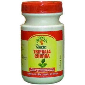 Dabur Triphala Churna (Churan) 120G