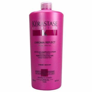 L'Oréal Paris Kerastase Reflection Chroma Reflect Radiance-Enhancing Milk (For Colour Treated Hair)