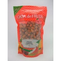 Chipotle Pistachios 13oz Bag
