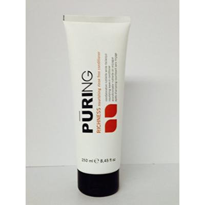 MX Puring Rinse Free Conditioner (Leave In) 8.45 fl oz.
