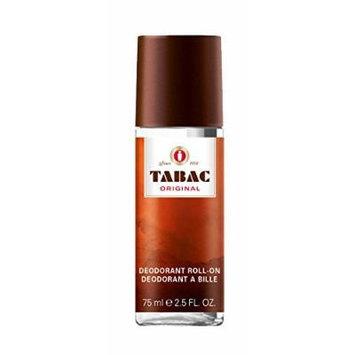 Tabac Tabac Original Deodorant Roll-On 75ml/2.5oz