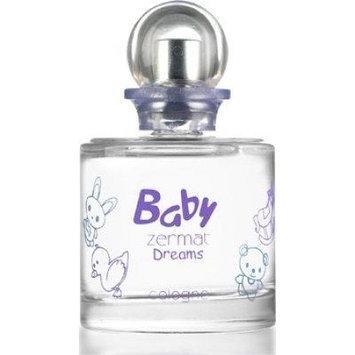 Zermat Baby Dreams Cologne Unisex,Perfume Los Sueños Del Bebe