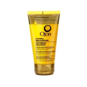 Rare Blend Deep Conditioner Intensive Restorative Treatment (For Very Dry or Damaged Hair) - 150ml/5oz
