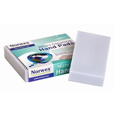 Norwex Micro Cleaning Hand Pads