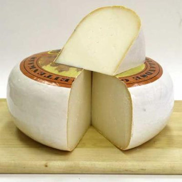 Cheese Goat Gouda (5 Lb Cut) from Holland